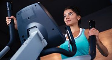 Exercise Tips for your Elliptical