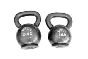 Why You Should Add Kettlebells To Your Workouts