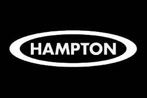 Hampton Fitness