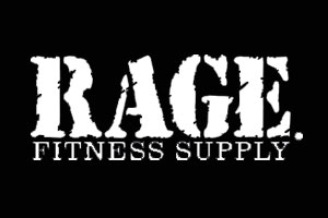 Rage Fitness Supply