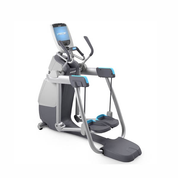 Precor Adaptive Motion Trainers  - Available at Fitness 4 Home Superstore - Chandler, Phoenix, and Scottsdale, AZ