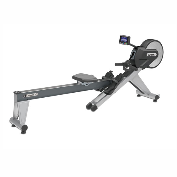Spirit Fitness Rowers - Available at Fitness 4 Home Superstore - I-10, Phoenix, and Scottsdale, AZ