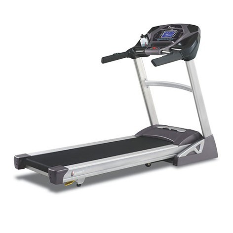 Spirit Treadmills - Available at Fitness 4 Home Superstore - Chandler, Phoenix, and Scottsdale, AZ