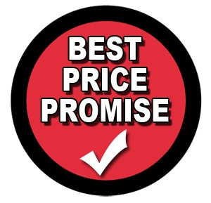 Best Price Guarantee - Available at Fitness 4 Home Superstore - Chandler, Phoenix, and Scottsdale, AZ. Locations close to Tempe, Peoria, Glendale, & Mesa!