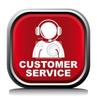 Customer Service - Available at Fitness 4 Home Superstore - Chandler, Phoenix, and Scottsdale, AZ. Locations close to Tempe, Peoria, Glendale, & Mesa!