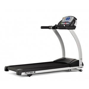 True M30 Treadmill - Available at Fitness 4 Home Superstore - Chandler, Phoenix, and Scottsdale, AZ. Locations close to Tempe, Peoria, Glendale, & Mesa!