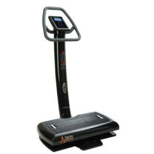 dkn xg5 pro vibration trainer