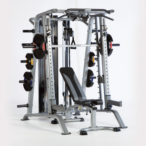 Power Cages & Racks - Available at Fitness 4 Home Superstore - Phoenix, and Scottsdale, AZ. Locations close to Tempe, Peoria, Glendale, & Mesa!