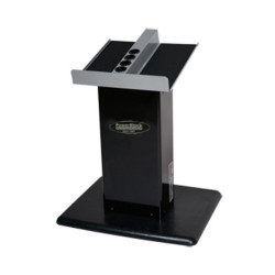 PowerBlock Urethane Series U-33 Column Stand