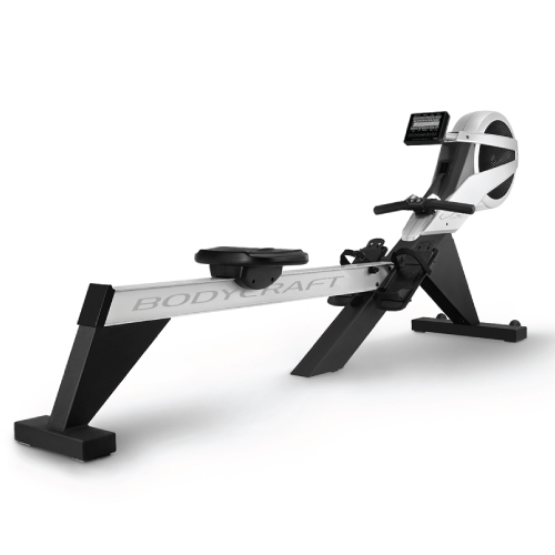 Rowers - Available at Fitness 4 Home Superstore - Chandler, Phoenix, and Scottsdale, AZ. Locations close to Tempe, Peoria, Glendale, & Mesa!
