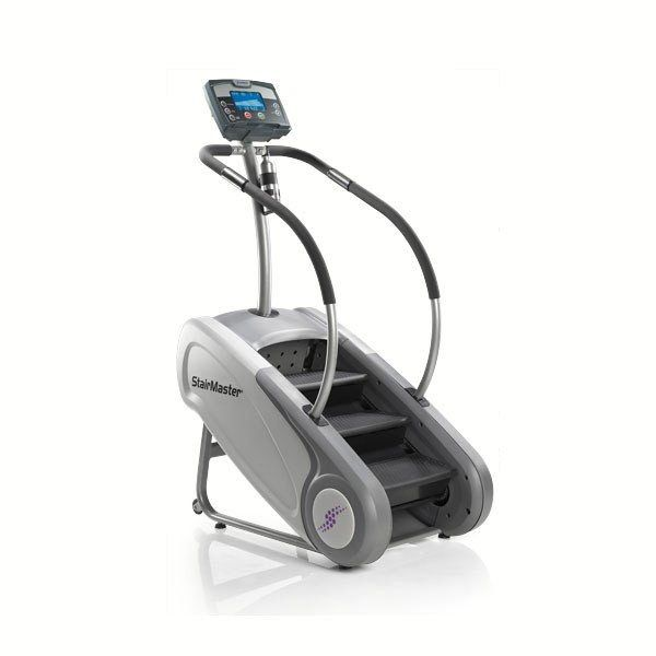 StairMaster StepMill3  - Fitness 4 Home Superstore - Chandler, Phoenix, and Scottsdale, AZ