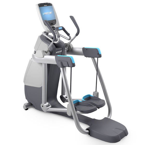 Adaptive Motion Trainers - Available at Fitness 4 Home Superstore - Chandler, Phoenix, and Scottsdale, AZ. Locations close to Tempe, Peoria, Glendale, & Mesa!
