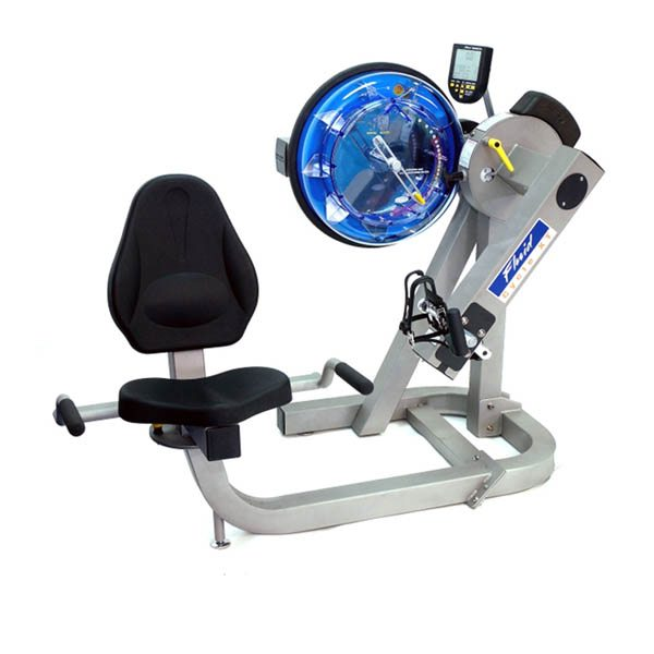 First Degree Fitness E720 CYCLE XT wheel chair access  - Fitness 4 Home Superstore - Chandler, Phoenix, and Scottsdale, AZ
