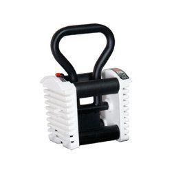 PowerBlock KettleBlock Handle – Urethane Series