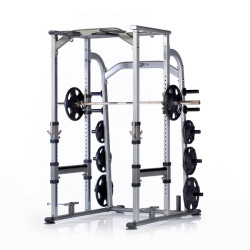 Tuff Stuff PPF-800 Deluxe Power Rack