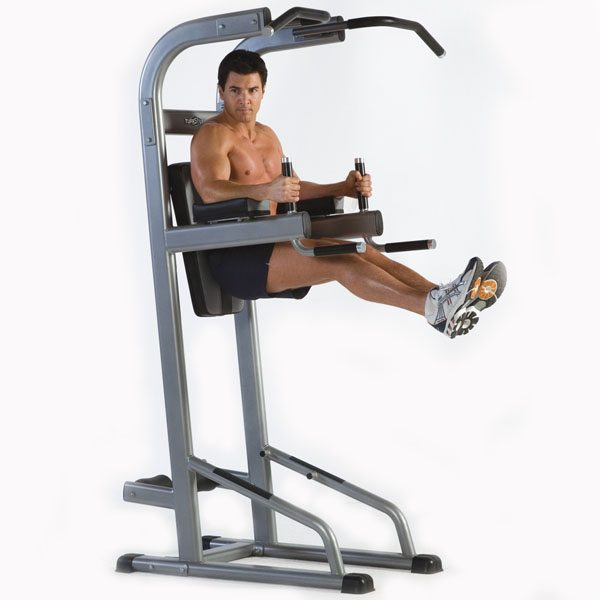 Body Weight Stations - Available at Fitness 4 Home Superstore - Chandler, Phoenix, and Scottsdale, AZ. Locations close to Tempe, Peoria, Glendale, & Mesa!