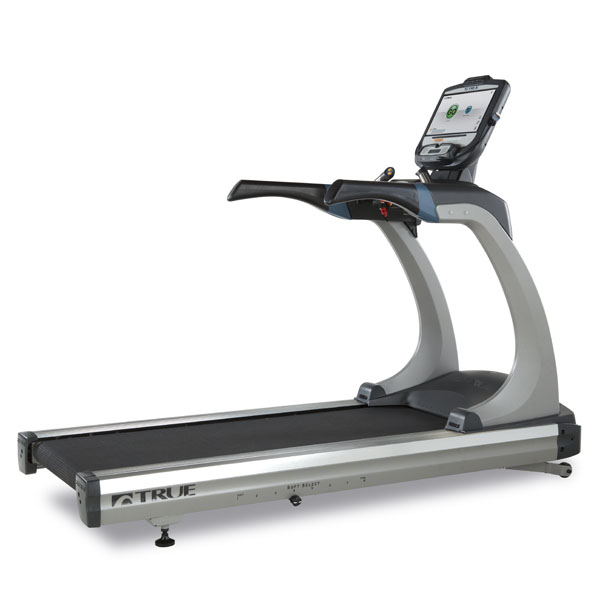 Treadmills  - Available at Fitness 4 Home Superstore - Chandler, Phoenix, and Scottsdale, AZ. Locations close to Tempe, Peoria, Glendale, & Mesa!