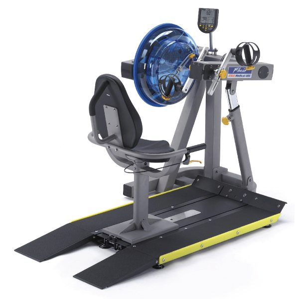 First Degree Fitness E920 Upper Body Ergometer