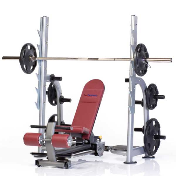 Free Weight Machines - Available at Fitness 4 Home Superstore - Chandler, Phoenix, and Scottsdale, AZ. Locations close to Tempe, Peoria, Glendale, & Mesa!