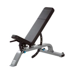 Precor Super Bench 119