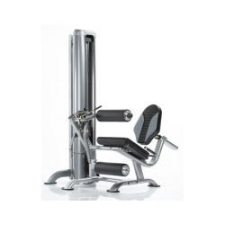 TuffStuff AP-71LE Single Station Leg Ext/Curl