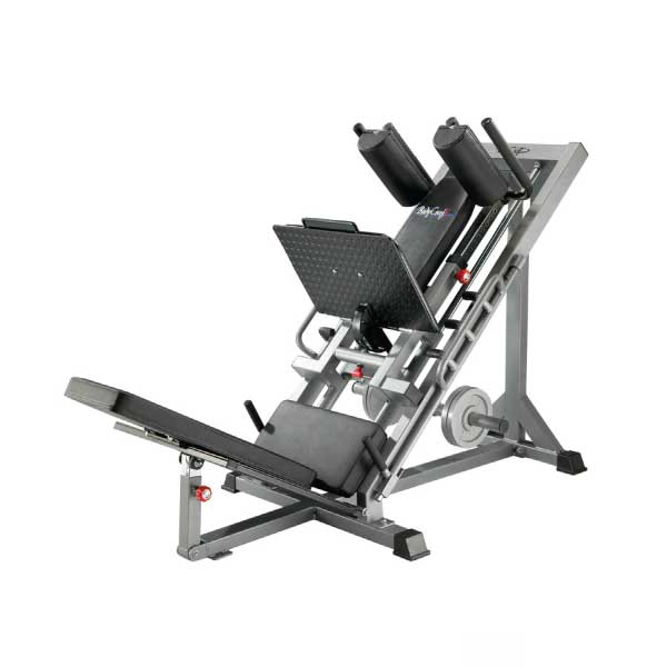 bodycraft_f660_feature - Available at Fitness 4 Home Superstore - Chandler, Phoenix, and Scottsdale, AZ. Locations close to Tempe, Peoria, Glendale, & Mesa!