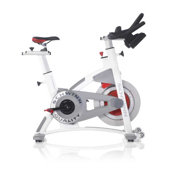 schwinn carbon blue - Available at Fitness 4 Home Superstore - Chandler, Phoenix, and Scottsdale, AZ. Locations close to Tempe, Peoria, Glendale, & Mesa!