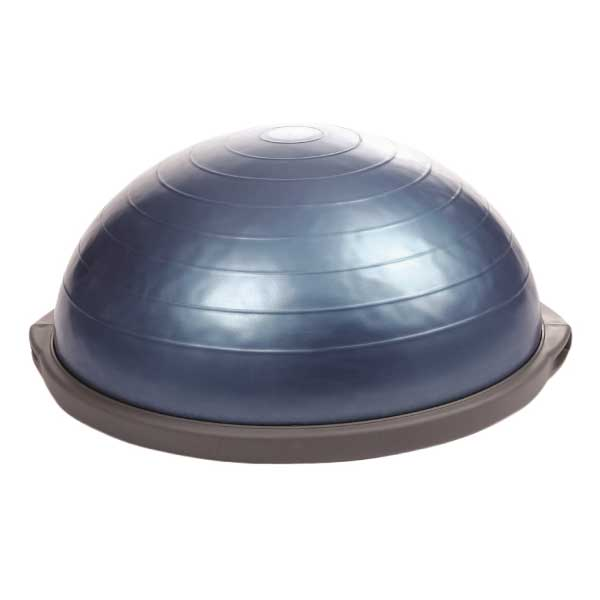 Bosu Balance Trainer - Available at Fitness 4 Home Superstore - Chandler, Phoenix, and Scottsdale, AZ. Locations close to Tempe, Peoria, Glendale, & Mesa!