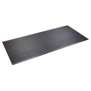 supermats treadmat - Available at Fitness 4 Home Superstore - Chandler, Phoenix, and Scottsdale, AZ. Locations close to Tempe, Peoria, Glendale, & Mesa!