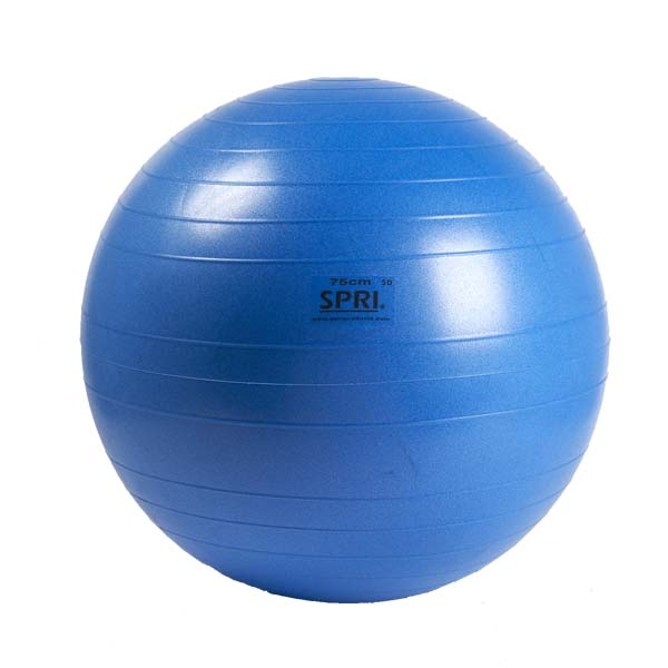 Stability Balls  - Available at Fitness 4 Home Superstore - Chandler, Phoenix, and Scottsdale, AZ. Locations close to Tempe, Peoria, Glendale, & Mesa!