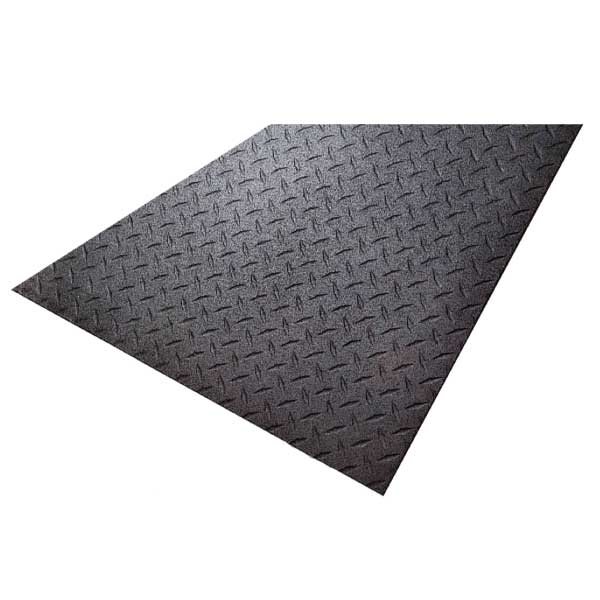 musclemat_supermats - Available at Fitness 4 Home Superstore - Chandler, Phoenix, and Scottsdale, AZ. Locations close to Tempe, Peoria, Glendale, & Mesa!