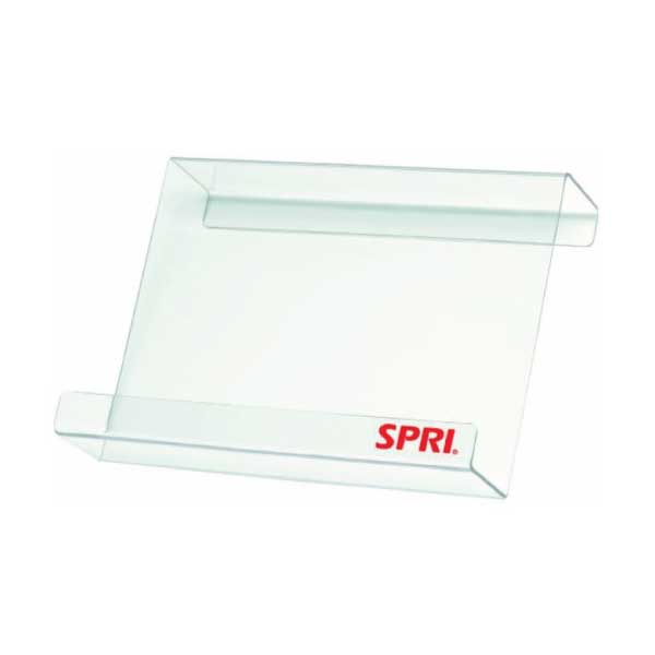 spri-reading-rack - Available at Fitness 4 Home Superstore - Chandler, Phoenix, and Scottsdale, AZ. Locations close to Tempe, Peoria, Glendale, & Mesa!