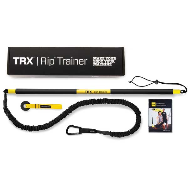trx-rip-trainer - Available at Fitness 4 Home Superstore - Chandler, Phoenix, and Scottsdale, AZ. Locations close to Tempe, Peoria, Glendale, & Mesa!