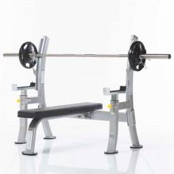TuffStuff COB-400 Olympic Bench
