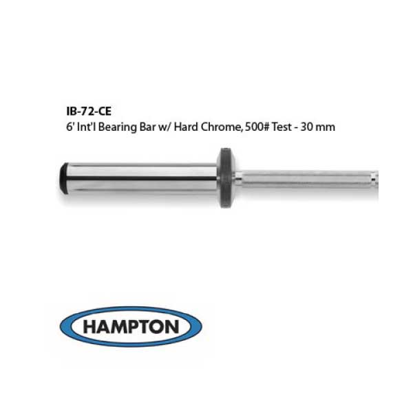 Hampton-IB-72CE - Available at Fitness 4 Home Superstore - Chandler, Phoenix, and Scottsdale, AZ. Locations close to Tempe, Peoria, Glendale, & Mesa!