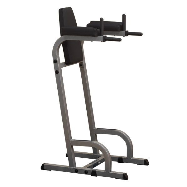 Body-Solid GVKR60 right angle view - Available at Fitness 4 Home Superstore - Chandler, Phoenix, and Scottsdale, AZ. Locations close to Tempe, Peoria, Glendale, & Mesa!