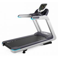 Precor TRM 835 Experience™ Series Treadmill