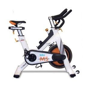 TRUE Bike MS Cycling Bike  - Fitness 4 Home Superstore - Chandler, Phoenix, and Scottsdale, AZ