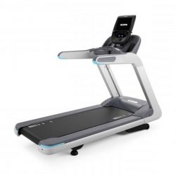 Precor TRM 885 Experience™ Series Treadmill