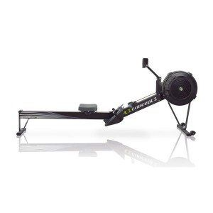 Concept2 Model D Indoor Rower at Commercial Fitness Superstore of Arizona.