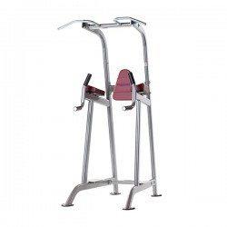 TuffStuff PPF-720 Chin/Dip/Leg Raise – Proformance Plus Series