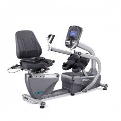 Spirit Medical Systems MS300 Semi-Recumbent Total Body Stepper