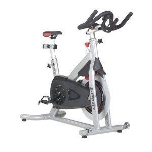 Spirit CIC800 Indoor Cycle Trainer