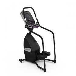 StairMaster FreeClimber with 15″ Touchscreen Console