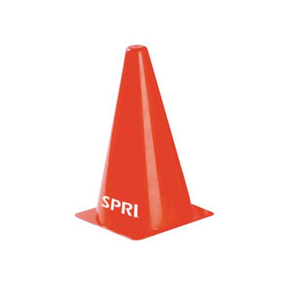 SPRI Agility Cones