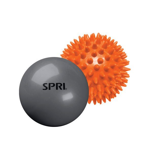 SPRI Hot / Cold Therapy Balls