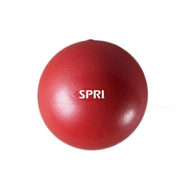 SPRI Sponge Ball
