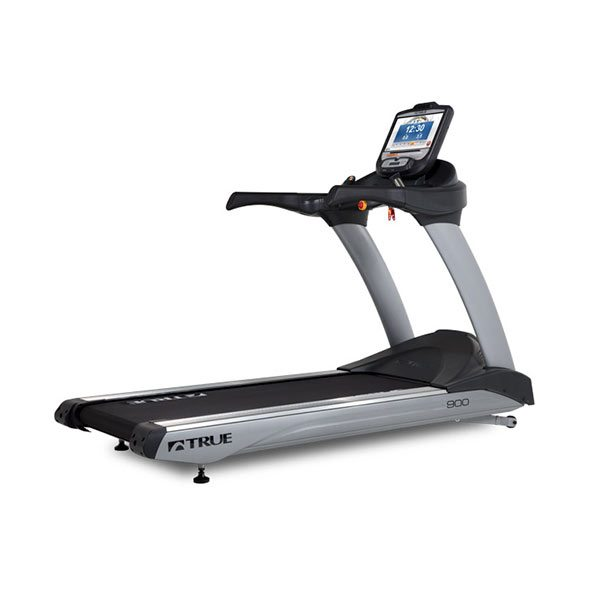 TRUE Treadmills - Available at Fitness 4 Home Superstore - Chandler, Phoenix, and Scottsdale, AZ