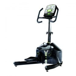 Helix HLT3500 Touch Lateral Trainer
