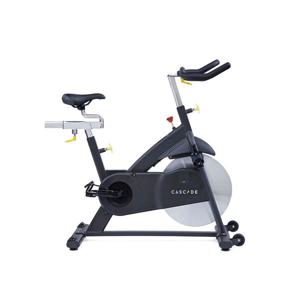 Cascade CMXPro Exercise Bike